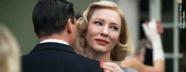 Carol Trailer - Bild 1 von 5