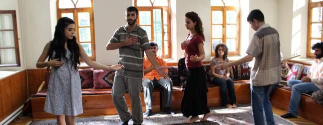 Madimak Film