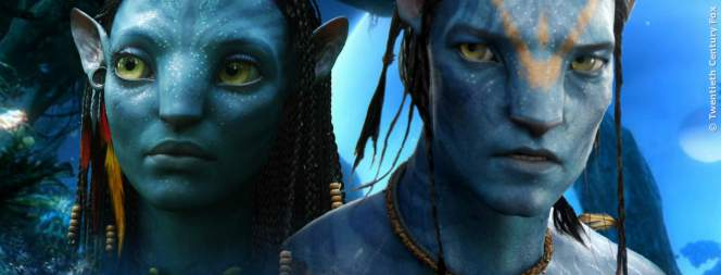 Avatar 2 Cast: Harry Potter-Star dabei
