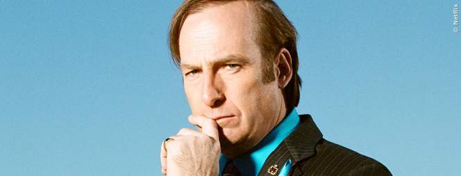 Better Call Saul: Was ist Lalos Plan?