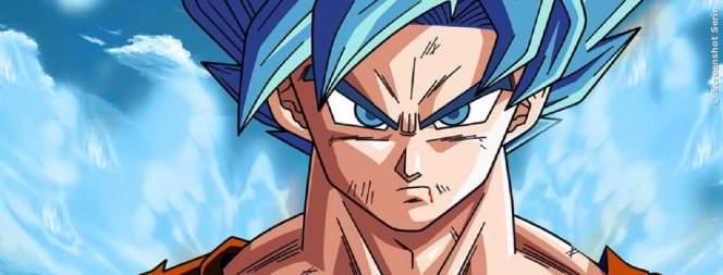Anime: 30 neue Serien bei Netflix