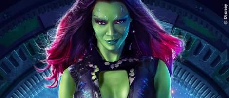 """""""Guardians Of The Galaxy 3"""" wird zum Heulen - News 2021"""