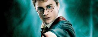 Marvel: Harry Potter-Star als Superheld