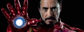 Iron Man 4 nach Avengers Endgame möglich