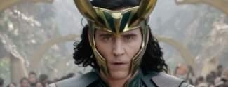 Loki: Neuer Superstar in der Marvel-Serie