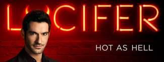 Lucifer Staffel 5: Netflix teilt das Finale auf