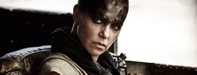 Mad Max: Furiosa bekommt eigenen Kinofilm