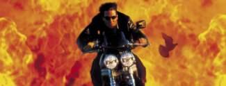 Mission Impossible 6: Kinostart vorverlegt