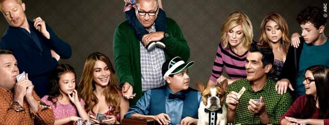 Modern Family Staffel 11: Start steht fest