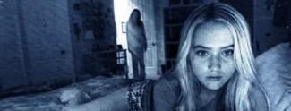 Paranormal Activity 7 Kinostart