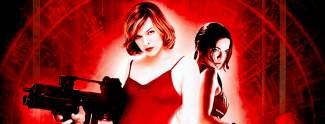 Resident Evil: Reboot vom Conjuring-Macher