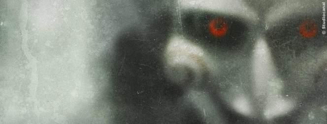 SAW: Horrorfilm-Restart - Diese Stars sind dabei