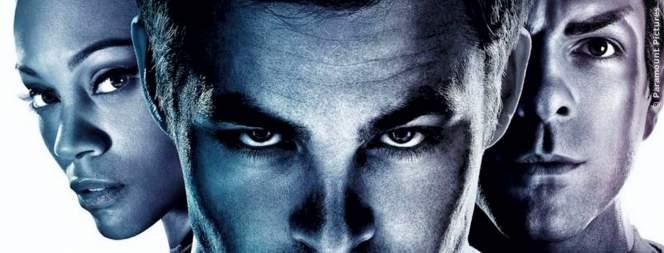 Star Trek 4: Geiz und Serien verzögern Kinofilm