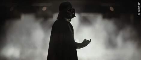 """Netflix lässt Zack Snyder einen """"Star Wars""""-Klon erfinden - Ganzes Universum geplant - News 2021"""
