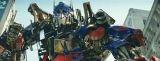 Transformers Serie auf Netflix kommt