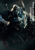 Transformers 5 Trailer - The Last Knight