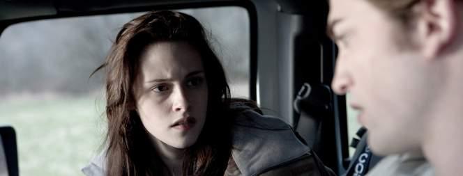 Gibt es bald alles zu ersteigern: Kostüme und Requisiten aus Twilight!