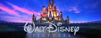 Disney Plus Kosten: Streaming billiger als Netflix