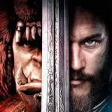 Warcraft 2: Gerüchte über Neuauflage des ersten Films - News 2021