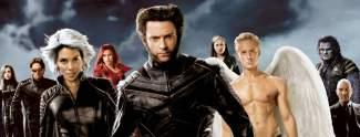 X-MEN Tag: Filmstudio veröffentlicht episches Video