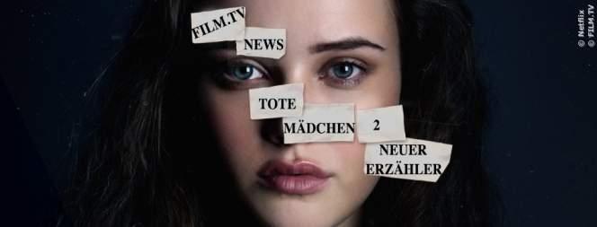 Tote Mädchen Lügen Nicht 2: Alle Fakten zur Serie