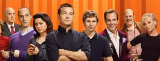 Arrested Development mit 5.Staffel bei Netflix