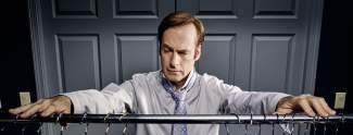 Better Call Saul: verborgeneR Code in der Serie?