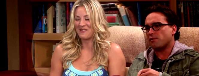 Big Bang Theory: die witzigsten Pannen
