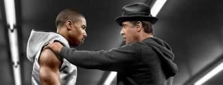 Creed 3: Hauptdarsteller soll auch Regie führen