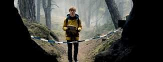 Dark: Netflix-Serie schafft Probleme in den USA