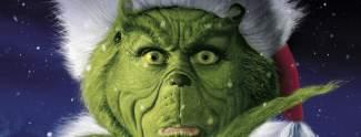 Otto Waalkes kommt als Grinch ins Kino