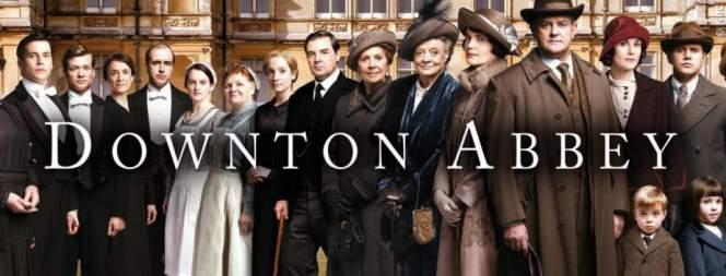 Downton Abbey: Sechs Fakten für echte Fans