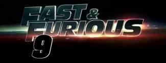 Fast And Furious 9: Starttermin für Dreharbeiten