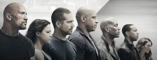 Fast And Furious soll wie Avengers weitergehen