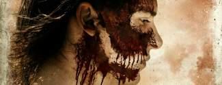 Fear The Walking Dead: Erster Trailer zur 3. Staffel