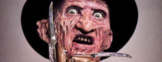 Quiz: Erkenne den Film am Horror-Monster