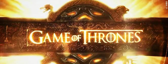 Game Of Thrones-Prequel: Westeros ganz anders