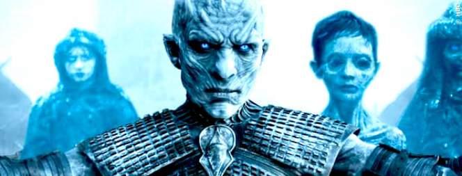 Game Of Thrones Staffel 8: Erstes Bild