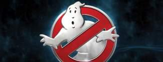 Ghostbusters 3: Darum wollen Macher keine Geister
