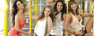 Corona: Dreh von RTL-Soaps gestoppt