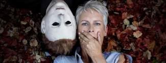 Halloween Kills Spoiler: Brutaler als Vorgänger