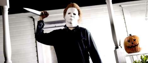 """Halloween Kills"" FSK: Altersfreigabe zum neuen Michael Myers-Film - News 2021"