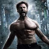 Die 10 brutalsten Superhelden