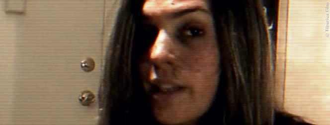 Human Meat: Trailer zum Found Footage-Horror