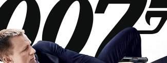James Bond: Game Of Thrones Star als neuer 007