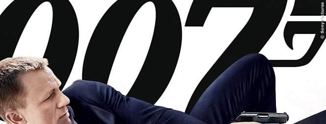 Bond 25: Das ist das neue E-Auto von 007