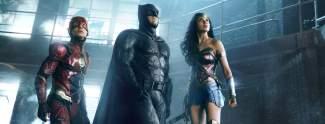 Quiz: Erkenne die Superhelden