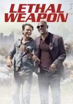 Lethal Weapon: Trailer zur Serie