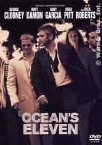 Oceans Eleven