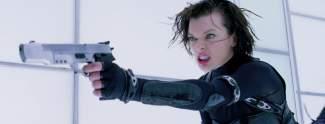 Resident Evil 6: So geht die Reihe weiter